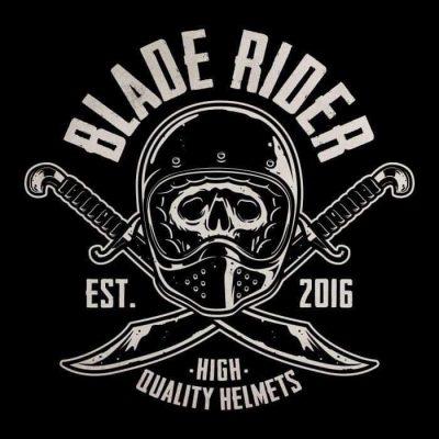 blade_rider logo